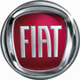 Kit Fiat Uno/duna Tren Delantero+homocinetica!
