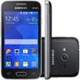 Samsung Galaxy Ace 4 Lite Duos G313. Orig. Nuevos Liberados!