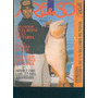 Aire Y Sol Camping Pesca Caza Armas Turismo N° 131 1983