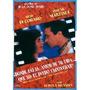 Donde Estas Amor De Mi Vida..//cine Nacional//vhs