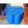 Tambores De 200 Y 270 Litros Barriles De Plastico Y Chapa