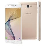 Celular Liberado Samsung Galaxy J5 G570 Prime Nuevo