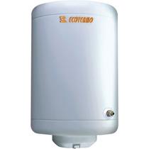 Termotanque Electrico Ecotermo 53 Lt C/inferior Garantia 3