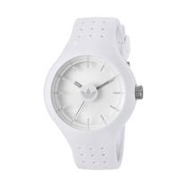 5eeb829a6eaa Busca Reloj adidas ADP 1106 con los mejores precios del Argentina en ...