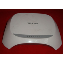 Router Tp-link Tl-wr720n Repetidor Y Multi-ssid!