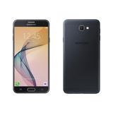 Celular Samsung J7 Prime (sm-g610mzkgaro)32 Gb Negro Liberad