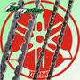 Cadena Distribucion Fzr600/bandit 215fx118 Original!!!!!fas