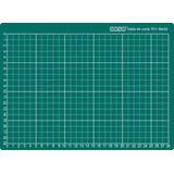Base Tabla Tablero De Corte A4 Medida 30 X 22 Cm