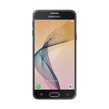 Samsung Galaxy J5 Prime Celular Libre 4g