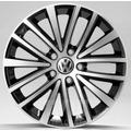 Llantas Volkswagen Vento Rodado 17 - Tvw - 5x100