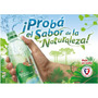 Agua Mineral Natural Premiada - Fundacion Favaloro 500 Cc.