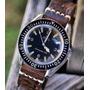Mallas Nato Militar Vintage Nuevas 18 Mm 20 24 Para Rolex