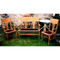 Muebles thompson sillones en muebles antiguos usado en Mercadolibre argentina muebles usados