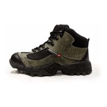 586abc4a0a Indumentaria y Calzado Botas y Zapatillas con los mejores precios ...