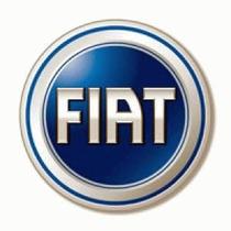 Apoyacabeza De Butaca Fiat Regatta Delantero Nuevo