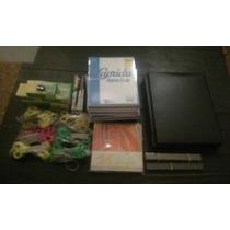 Kits De Utiles Escolares