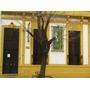 Salon De Fiestas Bosque De Acacias