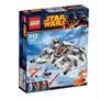 Lego Star Wars 75049 Snowspeeder Original