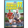 Album Merlin Premier League 97 Completo - Futbol Ingles