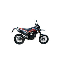 Beta Motard 2.0 0km 2015 Concesionario Oficial Ag Motosport
