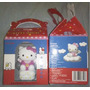 Celular Kitty Kity Mp3 Mp4 Mp5 Radio Camara Fotos Filmadora