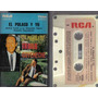 El Polaco Y Yo Anibal Troilo Roberto Goyeneche Cassette