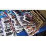 Hot Wheels Caja 72 Autos 2014 Originales Mattel Solo Envios