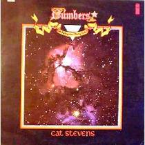 Cat Stevens Numbers