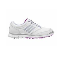 Zapato De Golf Adistar Dama