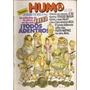 Humor 164 C-la Iglesia Y El Sexo -2º Parte -por Ruiz Nuñez