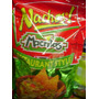 Nachos Macritas Aptos Celiacos 250 Grs Bolsa