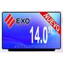 Pantalla Display Exo X300 Ultrabook 14.0 Pulg Wxga Hd Brilla