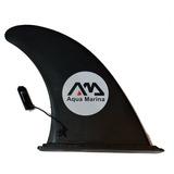 Quilla Central Para Tablas Stand Up Paddle Aquamarine