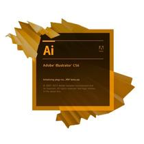 Adobe Illustrator Cs6 Español 2019