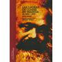 Luchas De Clases En Francia. Karl Marx (lx)