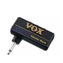 Amplificador Vox Amplug Classic Rock