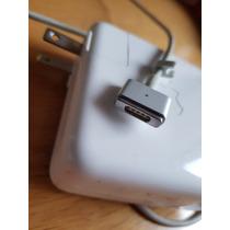 Cargador Apple Magsafe 2