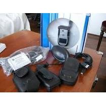 Celular Nextel I920 I930 Os Win Mobile 5,2 Refubrished Nuevo