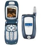Nextel Equipos Libres Importados I730 I710 I760 I418 I290