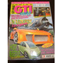 Revistas Gti Tunning