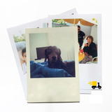Revelado Polaroid 9x13 20u Digital Style Imprimi Tus Fotos M
