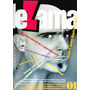 Revista Lezama Nº1 Izquierda Peronista Cardenal Solanas