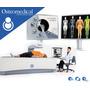 Densitometros Oseos Venta Repuestos Y Servicio Tecnico