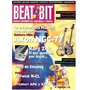 Beat & Bit 1 -musica Informatica,analogica-digital/midi-axon