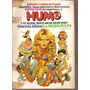 Humor 18 C-graciela Alfano/olmedo/porcel/fontanarrosa/tabare