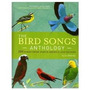 Las Aves Y Su Canto - The Bird Songs - Beletsky -