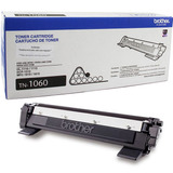 Toner Original Brother Tn1060 Hl 1212 1110 1112 1200 Mexx