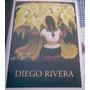 Laminas Faltantes De Diego Rivera