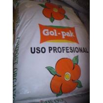 Compost Organico 25 Dms - Tierra Fertil Humus Resaca Pinocha