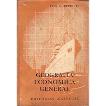 Geografia Economica General- Luis Repetto (790)